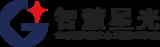 标准logo