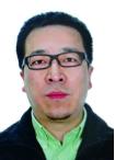 联盟副秘书长 王文京